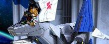 Star Fox Zero es el Skyward Sword de Wii U