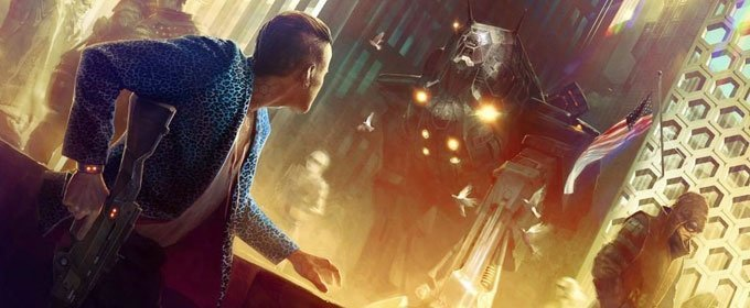 CD Projekt RED habla de Cyberpunk 2077