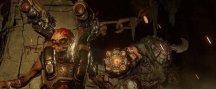 El máximo nivel de dificultad de Doom promete