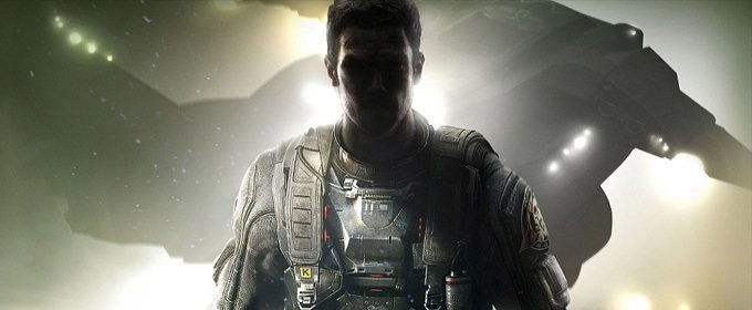 Call of Duty Infinite Warfare no llegará a PS3 y Xbox 360