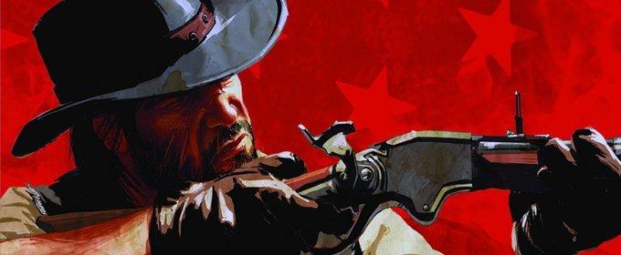 Rockstar debe aprovechar el interés en Red Dead Redemption 2