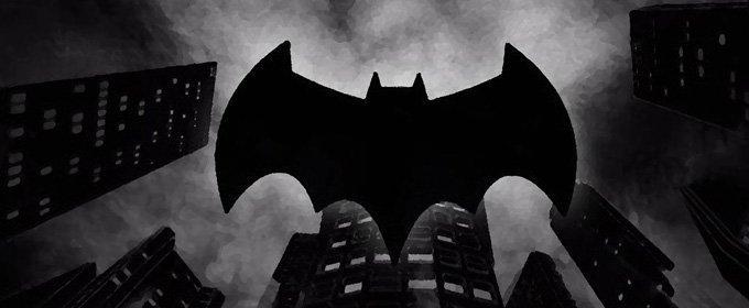 El segundo episosido del Batman de Telltale ya tiene fecha