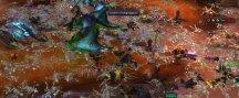 La plaga de World of Warcraft cumple 11 años
