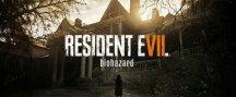 Requisitos mínimos y recomendados para Resident Evil 7 en PC
