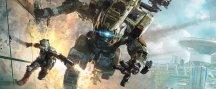 Titanfall 2 anuncia sus requisitos mínimos y recomendados