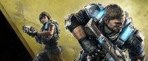 El acceso anticipado de Gears of War 4, otra práctica a eliminar