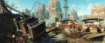 Volviendo a Fallout 4