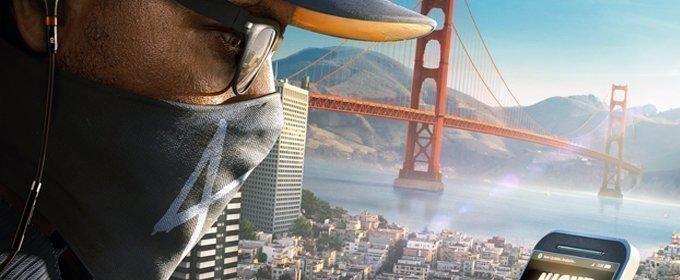 Watch Dogs 2 anuncia retraso en PC y requisitos definitivos
