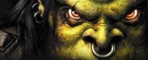 No habrá remasterización de los primeros Warcraft