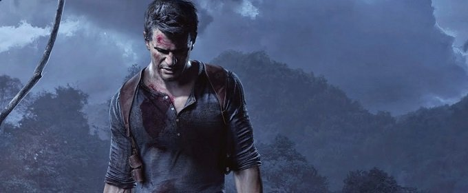 Mejoras de Uncharted 4 y The Last of Us en PS4 Pro desveladas