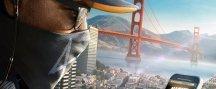Watch Dogs 2 llega hoy a consolas sin su multijugador completo