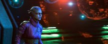 Esperanza y miedo con Mass Effect: Andromeda