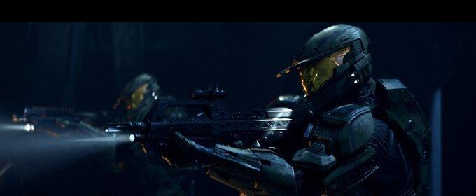 Halo Wars 2 llegará en físico a PC Windows 10