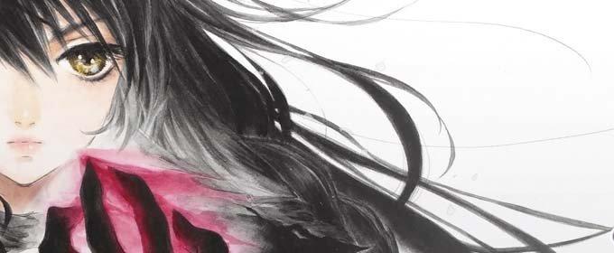 Juega gratis a Tales of Berseria en PC y PS4