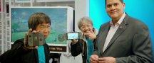 Pros y contras de la presentación de Nintendo Switch