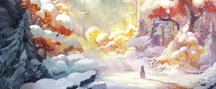 I am Setsuna incluirá multijugador competitivo en Switch