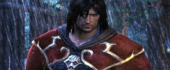 Castlevania: Lords of Shadow 2, ¿destino E3?