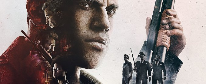 Demo de Mafia 3 gratis ya disponible
