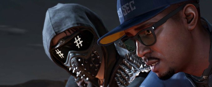 Watch Dogs 2 anuncia nuevos DLC gratuitos