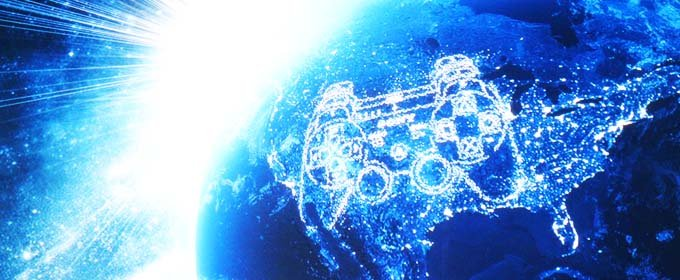 PlayStation 4 se protege de los piratas