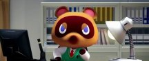 No quiero volver a Animal Crossing: New Horizons
