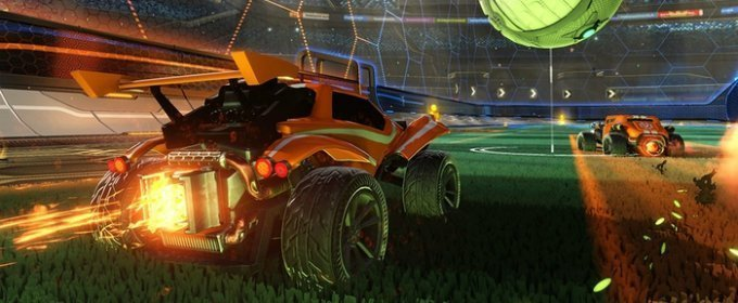La inteligente jugada de Epic con la compra de Rocket League y su paso al free to play