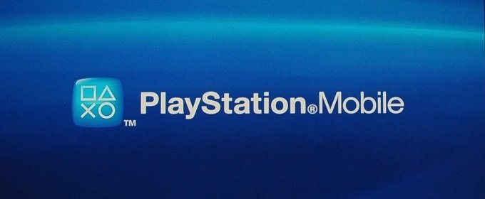 Sony busca que PlayStation Mobile sea mejor que la App Store