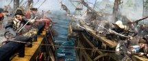 Assassin's Creed Unity no tendrá barcos, ¿esto es bueno o malo?