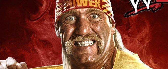 El juego de la WWE más importante desde 2005