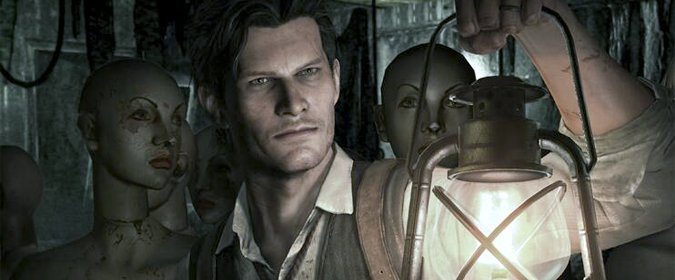 [Análisis expandido] The Evil Within