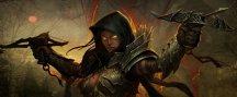 Diablo III es infinito y eso es fantástico