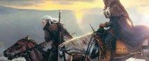 Anunciadas dos expansiones para The Witcher 3: Wild Hunt