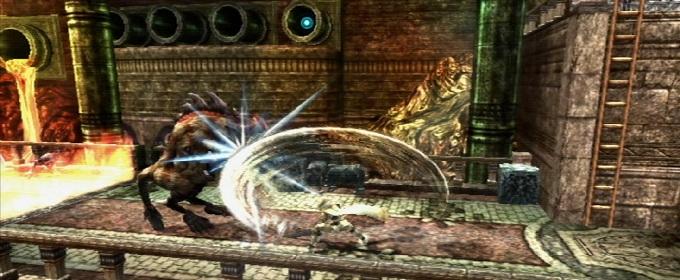 Los 50 Mejores Juegos De Wii Wii
