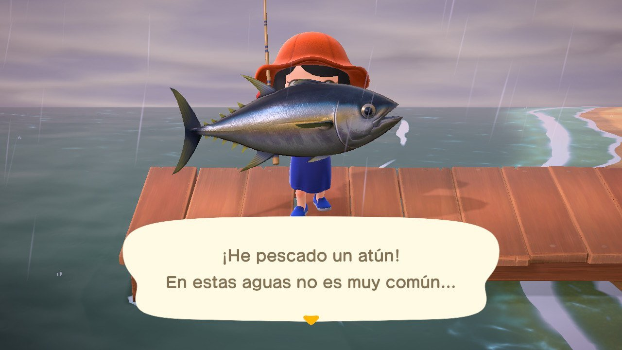 animal crossing new horizons analisis (1)