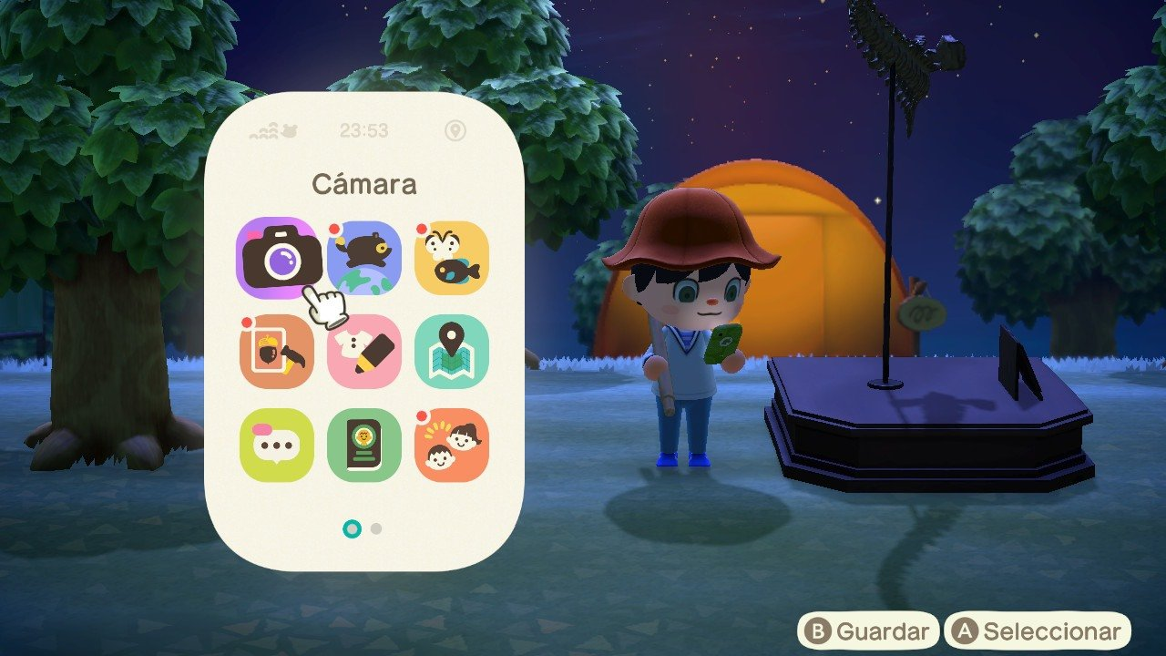 animal crossing new horizons analisis (4)