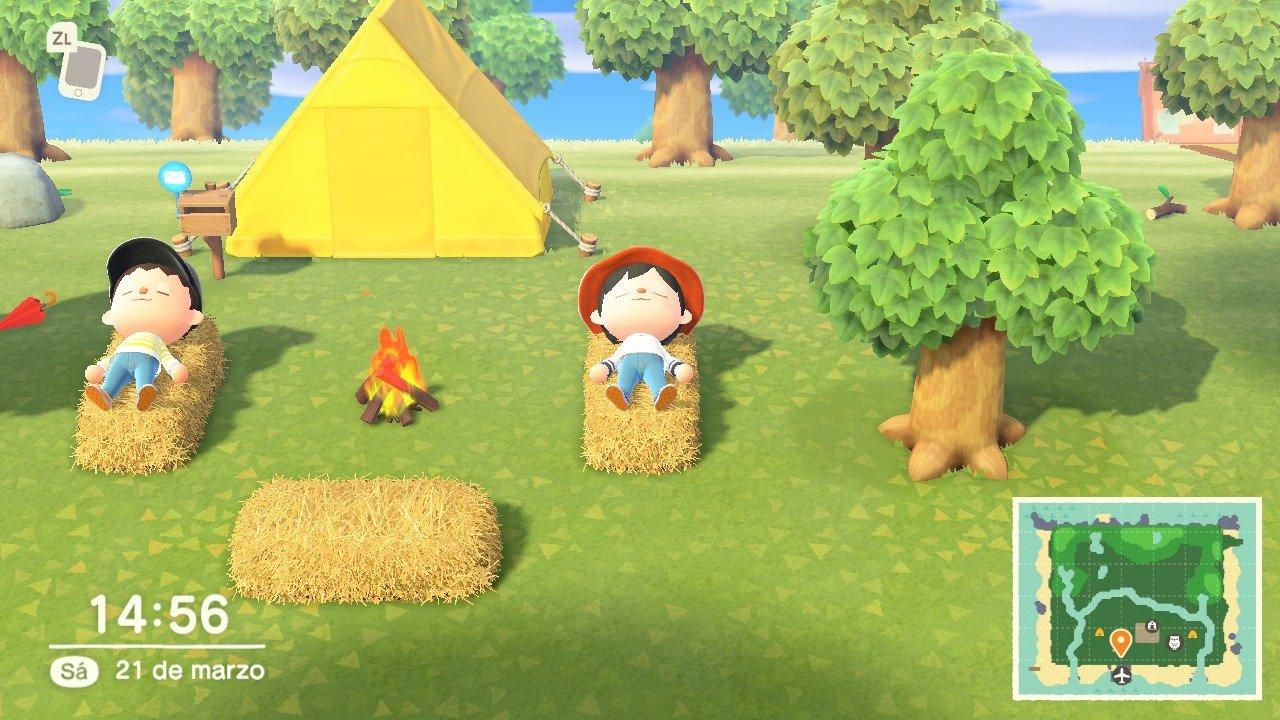 animal crossing new horizons analisis (5)