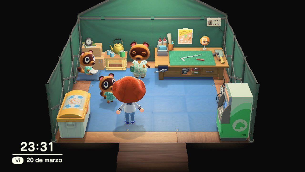 animal crossing new horizons analisis (7)