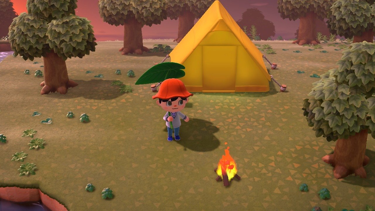 animal crossing new horizons analisis (8)