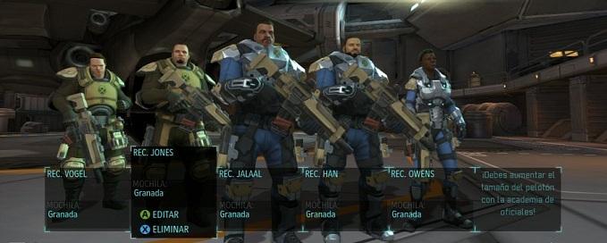 xcom enemy squad
